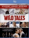 Wild Tales [blu-ray] [eng/fre/spa] [2014] 27978337