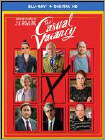 Casual Vacancy (blu-ray Disc) 27978382