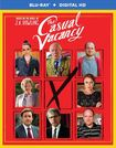 Casual Vacancy [blu-ray] 27978382