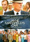 Jayne Mansfield's Car (dvd) 2797991
