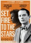 Set Fire To The Stars (dvd) 27983195