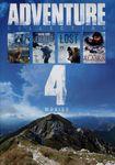 4 Movie Adventure Collection (dvd) 27984158