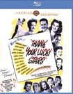 Thank Your Lucky Stars [blu-ray] 27999268