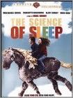 The Science of Sleep (DVD) (Eng) 2006