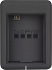 GoPro - Dual Battery Charger - Black