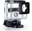 GoPro - Skeleton Housing