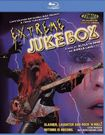Extreme Jukebox [blu-ray] 28029162
