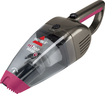 BISSELL - Pet Hair Eraser Bagless Cordless Hand Vac - Refined Bronze