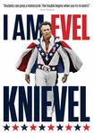 I Am Evel Knievel (dvd) 28045167