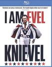 I Am Evel Knievel [blu-ray] 28045176