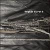 Berghain 07, Pt. 2 [12inch Vinyl Disc] [Single] - 12-Inch Single