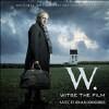 W. - Witse the Film [Original Motion Picture... - Original Soundtrack - CD