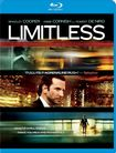 Limitless [unrated] [2 Discs] [includes Digital Copy] [blu-ray] 2808593