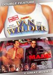 National Lampoon's Van Wilder [unrated]/made [2 Discs] (dvd) 2812387