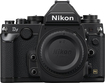 Nikon - Dƒ DSLR Camera (Body Only) - Black