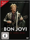 Bon Jovi: In These Arms (DVD) (2 Disc)
