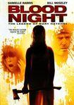 Blood Night: The Legend Of Mary Hatchet (dvd) 2817661