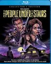 The People Under The Stairs [blu-ray] 28232162