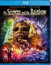 The Serpent And The Rainbow [blu-ray] 28232213