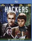 Hackers [blu-ray] 28232295