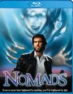 Nomads [blu-ray] 28233198