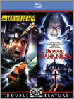 Metamorphosis / Beyond Darkness (blu-ray Disc) 28233221