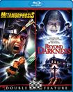 Metamorphosis/beyond Darkness [blu-ray] 28233221