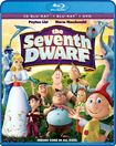 The Seventh Dwarf [3d] [blu-ray/dvd] [2 Discs] 28233258