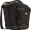 Case Logic - Medium SLR Camera Bag - Black