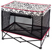 "Bravo Sports - Quik Shade 36"" x 24"" Instant Pet Kennel"
