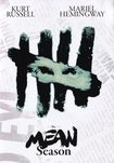 The Mean Season (dvd) 28244235