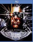 Stone Cold [blu-ray] 28244262