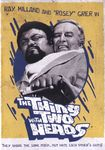 The Thing With Two Heads (dvd) 28244271