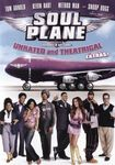 Soul Plane [collector's Edition] (dvd) 28244454
