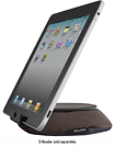 Belkin - ViewLounge Tablet PC Holder