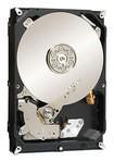 Seagate - 2TB Internal Serial ATA Hard Drive for Desktops