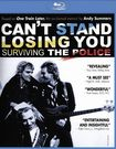 Can't Stand Losing You: Surviving The Police [blu-ray] 28269546