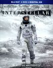 Interstellar [2 Discs] [includes Digital Copy] [ultraviolet] [blu-ray/dvd] 2828008