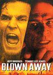 Blown Away (dvd) 28330145