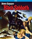 Black Sabbath [blu-ray] 28330181