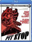 Pit Stop [blu-ray] [english] [1969] 28330232