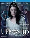 Unwanted [blu-ray] 28331153