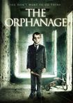 The Orphanage (dvd) 28332152