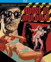 House Of 1,000 Dolls [blu-ray] 28335168