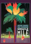 Miracle Mile (dvd) 28335237