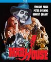 Madhouse [blu-ray] 28335264