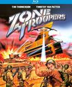 Zone Troopers [blu-ray] [1985] 28335273