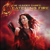Hunger Games: Catching Fire [Deluxe] [Digipak] - CD - Deluxe Edition Original Soundtrack