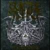 The Black Crown - CD