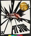 Pit Stop [2 Discs] [blu-ray/dvd] 28391235